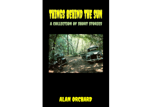 THINGS...-Revised-Cover-Proof-13062019-69586.jpg