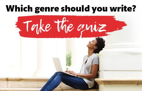 Take-the-quiz-25209.jpg