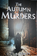The-Autumn-Murders-11359.png