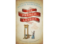 The-French-Lesson-36068.jpg