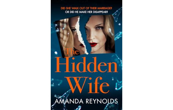 The-Hidden-Wife-cover-image-72370.jpg