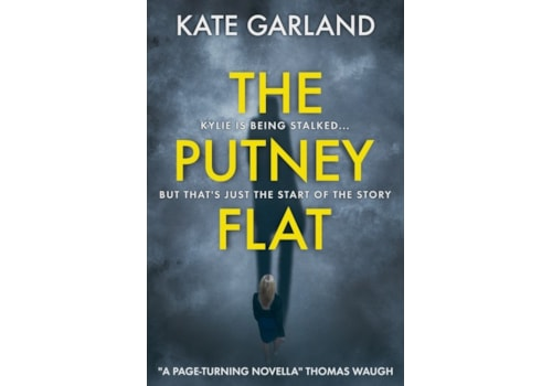 The-putney-flat-14793.jpg