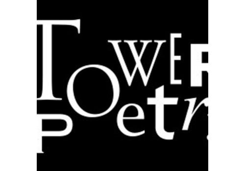 Tower_logo_black-smaller_400x400-46627.jpg