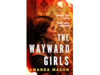 Wayward-Girls-Final-Cover-37280.jpg