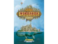 Wonderbook_cover-18675.jpg