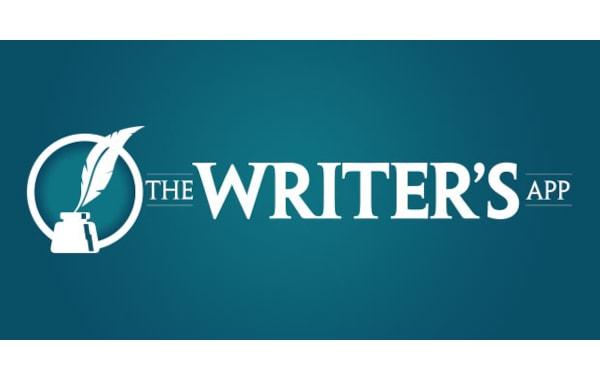 WritersAppMasthead2-45443.jpg