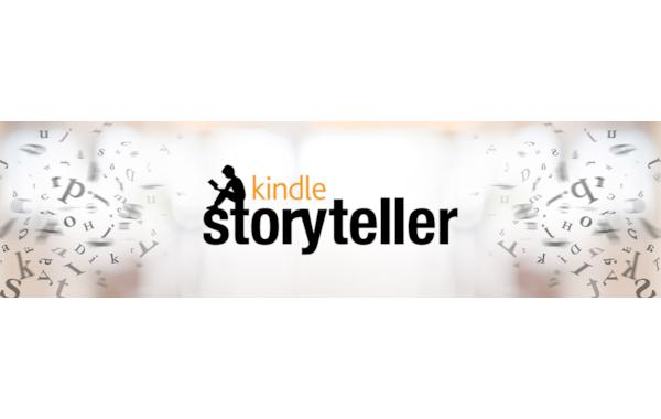 XCM_Manual_1107375_Storyteller_2018_UK_LP_1500x400_E-Books_Kindle-Content_1107375_uk_ebooks_kindle_content_storyteller_2018_uk_1500x400_jpg-1-17617.jpg