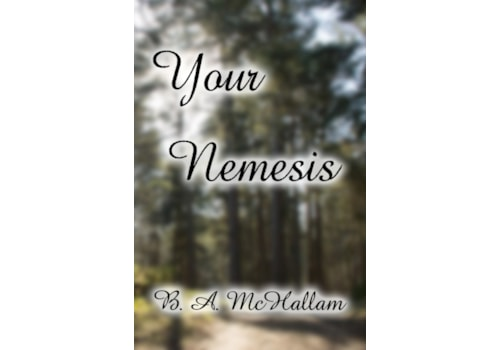 Y-Nemesis-4-doc-size--65457.jpg