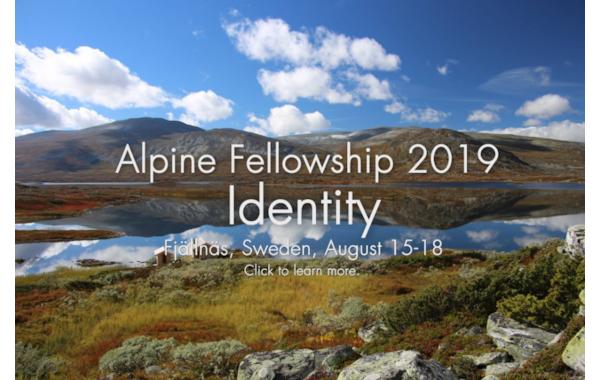 alpinefellowship-57080.png