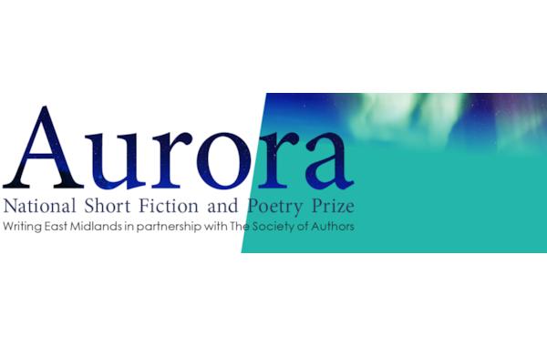 aurora-76059.png