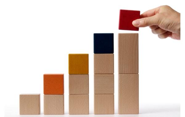 building-block-growth-strategy-16435.jpg