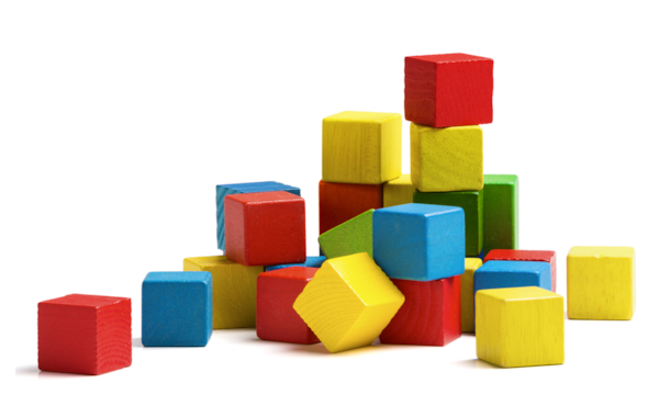 building-blocks-84020.jpg
