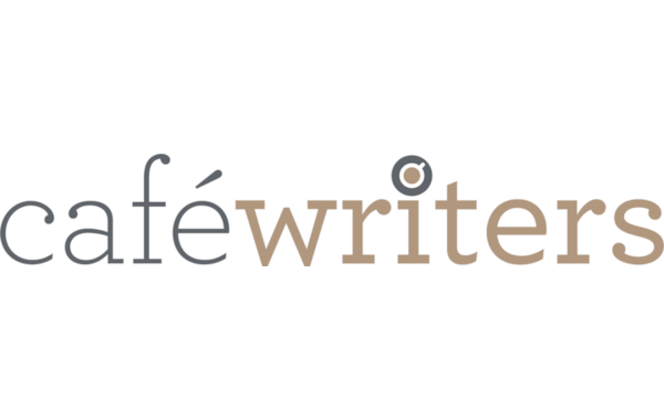 cafe-writers-95663.png