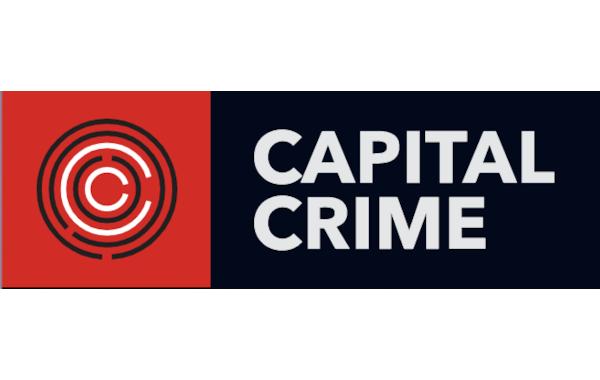 capital-crime-20464.png