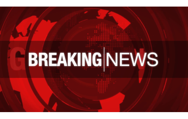 computer-generated-animation-of-a-breaking-news-title-frame_7km9caew__F0000-55164.png