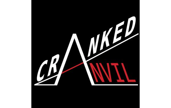 crankedanvil-13064.png