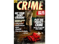 crime-just-the-facts-96319.jpg
