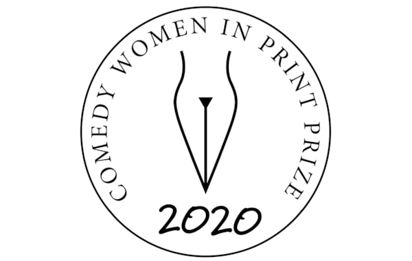 Call for submissions: Comedy Women in Print Prize