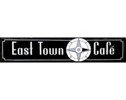 easttowncafelogo-45513.jpg