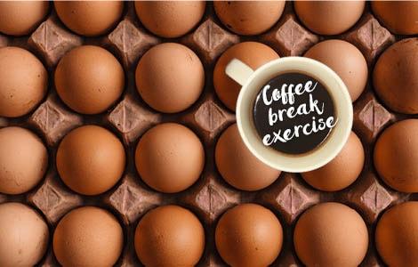 eggs-15108.jpg