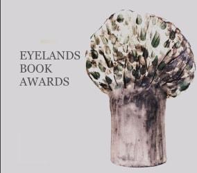 eyelands-37265.jpg