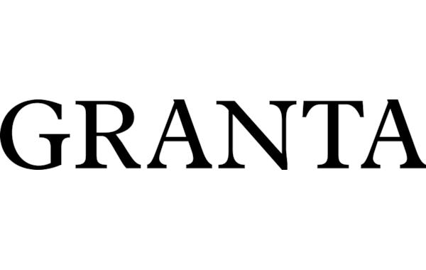 granta-nav-logo-62873.jpg
