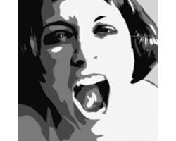 grito-de-mujer-66707.jpeg