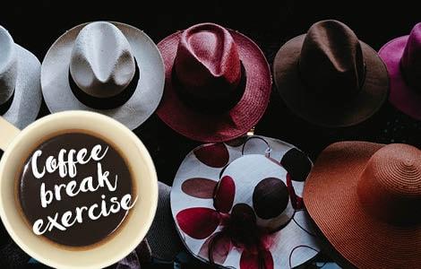 hats-34157.jpg