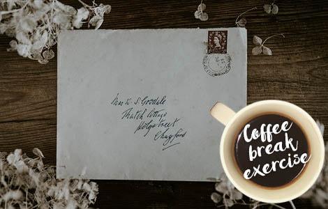 letter-18055.jpg