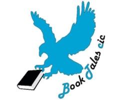 logo-Book-Tales-34359.jpg