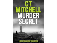 murder-secret-78876.jpg
