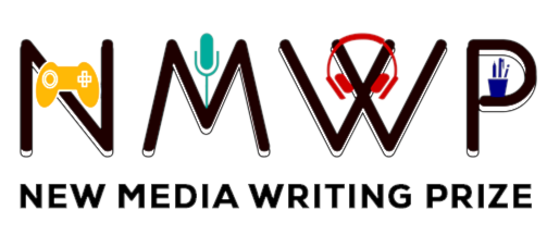 newmediawritingprize-63778.png