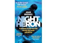night-heron-87299.jpg