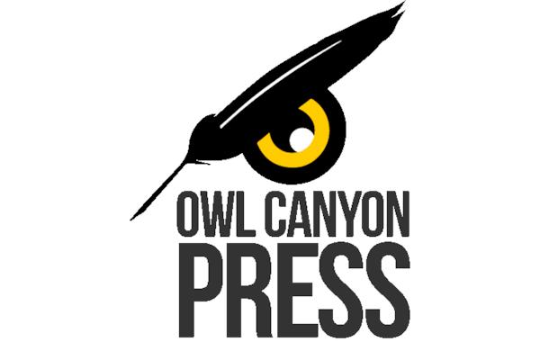 owlcanyonpress-13446.png