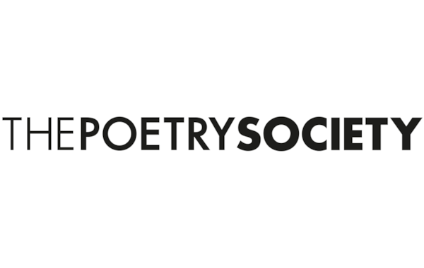 poetry-wordmark-18256.png