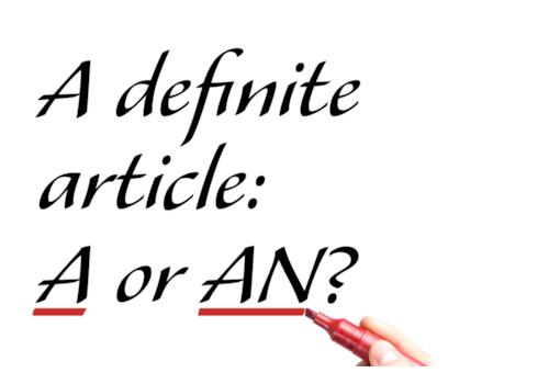 red-pen-web-article-45770.jpg
