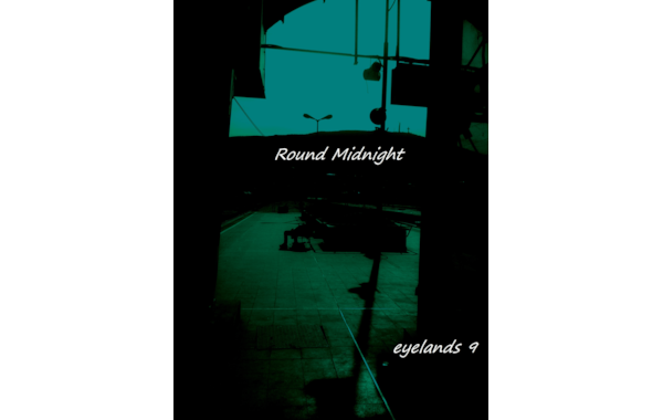 round-midnight-49018.jpg
