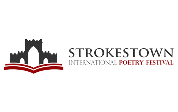 strokestown-20293.png