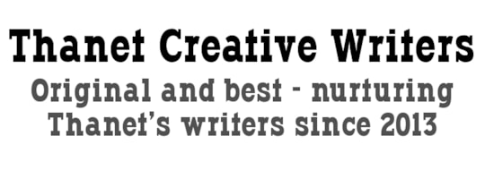thanet-creative-writers-2-56682.jpg