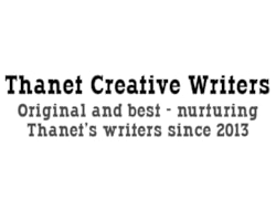 thanet-creative-writers-2-56682.jpg