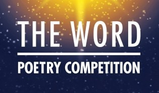 the-word-poetry-competition-compact-315x184-89973.jpg