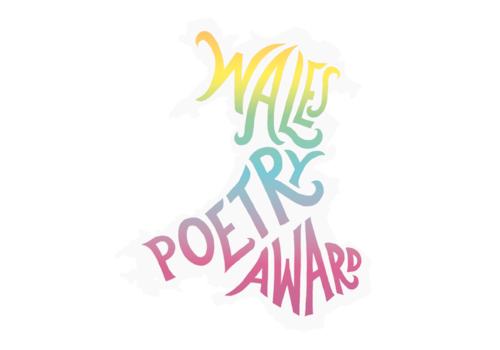 wales-poetry-award-logo-66264.png