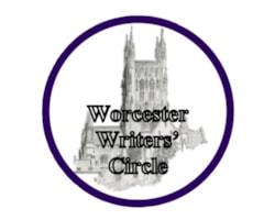 wwc-logo_700-25775.jpg