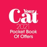 Free Gift: Voucher Booklet