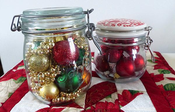 Alternative Christmas Decorations.Creative Ideas For Alternative Christmas Decorations Your Cat