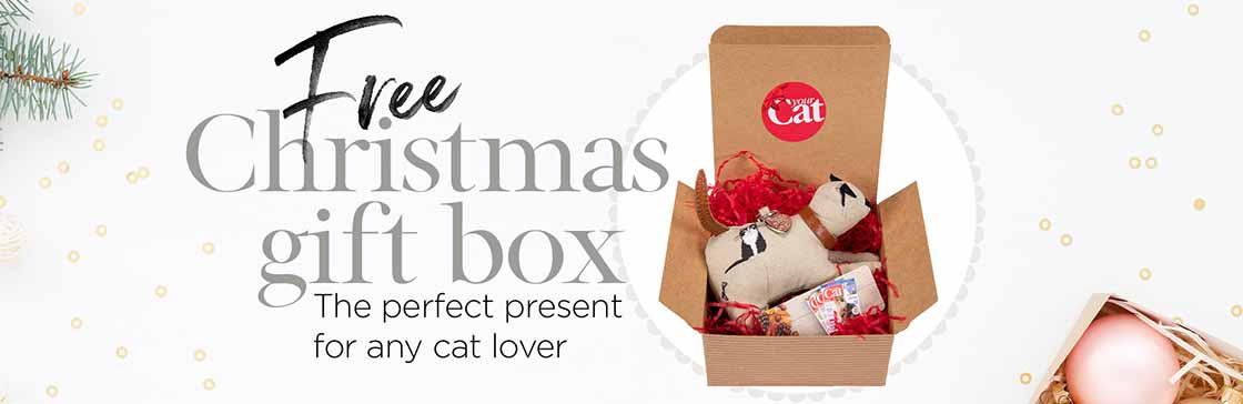 gifts_for_cat_lovers