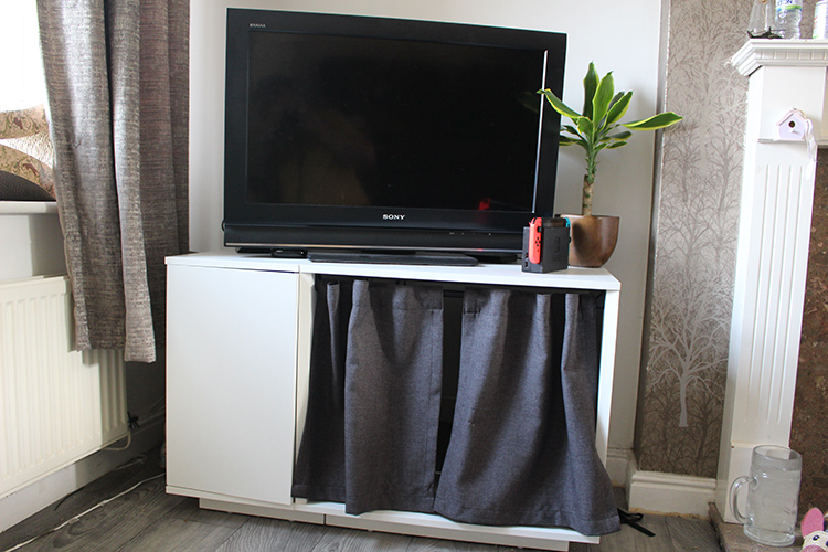 Product Review Maya Nook Luxury Indoor Cat House Your Cat