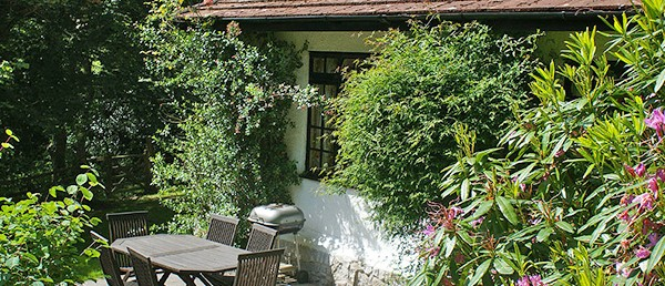 111_holiday-cottage-bodmin