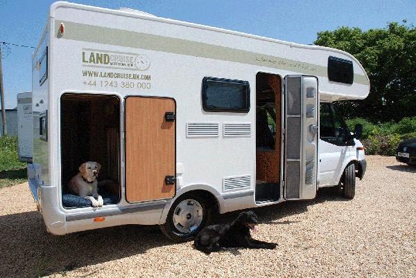 137_landcruise-motorhome-hire