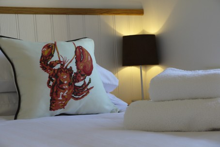 149_rock-lobster